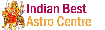 Indian Best Astro Centre